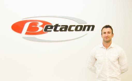 Betacom
