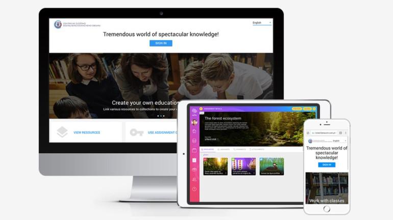 Eduwarebox - edukacja jutra
