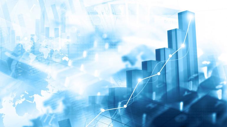 Wyniki roczne Betacom - zysk netto najwyższy od dekady