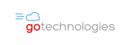 497067_logo