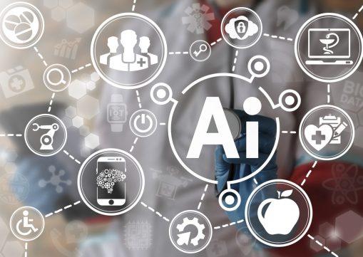 VRneck Solution – sztuczna inteligencja w diagnozie i terapii kręgosłupa.