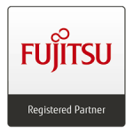 FUJITSU_Reg_Partner