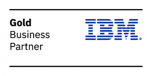 NEW_IBM_GoldBP_Mark_Blue80_RGB.png