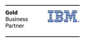 NEW_IBM_GoldBP_Mark_Blue80_RGB.png