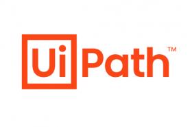 Betacom partnerem UiPath, wiodącego dostawcy rozwiązań RPA