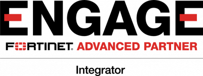 logo-engage-partner-program-advanced-integrator