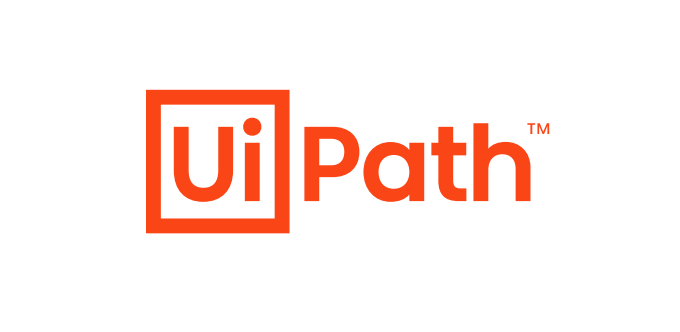 Betacom partners with UiPath — a leading provider of RPA solutions