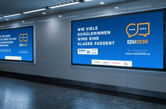 Discussion on digital transformation in schools on the German market – starting cooperation with VBM